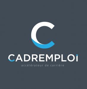 Cadremploi_2015