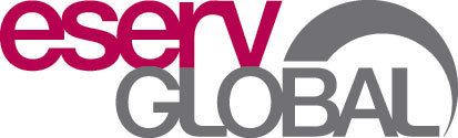 eServGlobal