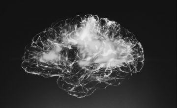 The benefits of a bilingual brain