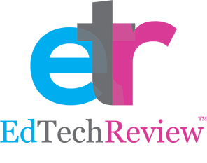Edtech Review 2020