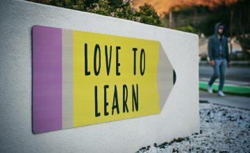 become a polyglot